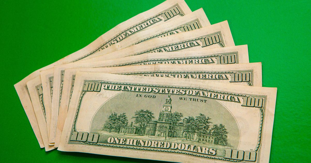 $600 stimulus check for Californians: Qualifications and when your payment could arrive - The ...